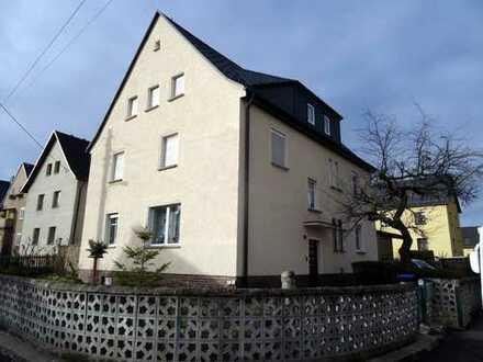 Schönes Haus mit 17 - Zimmern in Chemnitz, Furth