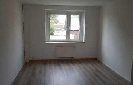 Ansprechende, sanierte 3-Zimmer-Wohnung zur Miete in Lichtenau
