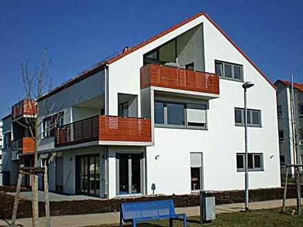 ::: Exklusiv Wohnen - Provisionsfrei ::: 4 Zimmer Wohnung in Waiblingen :::