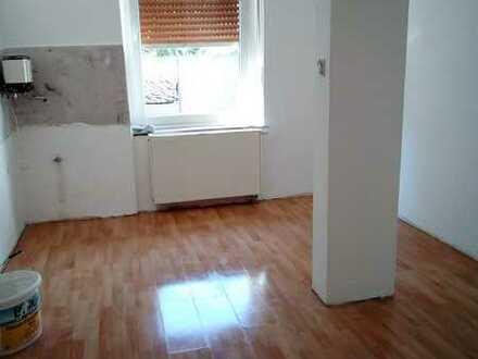 Schöne renovierte 1-Zimmer Wohnung in Dortmund Zentrum