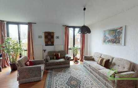 Attraktives Reihenhaus in Berlin-Rudow mit 2 Bädern + Garten und Terrasse sucht neuen Eigentümer