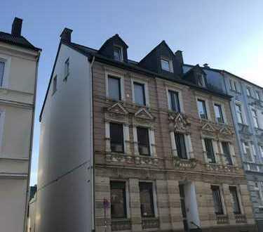 Helle renovierte vier Zimmer Wohnung in Wuppertal, Vohwinkel