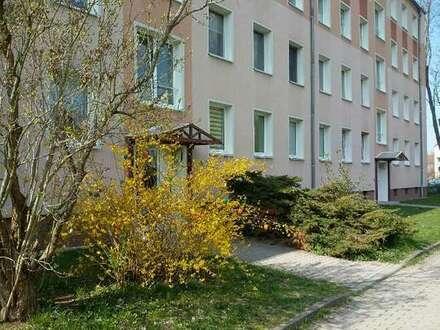 Wohnung mit Dusche sucht neuen Mieter - Balkonanbau 2020!
