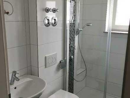 Moderne-Neuwertige 2 Zimmer Wohnung in Rhein-Neckar-Kreis, Leimen