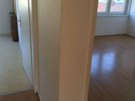 Schöne 2-Zimmer-Wohnung in Pirmasens