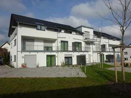 Voll möbliertes 2-Zimmer-Apartment in idealer Nähe zur Fachhochschule