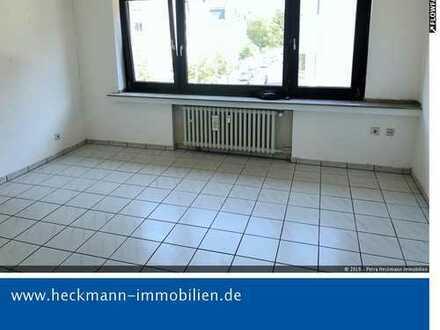 Renovierte 3-Zimmerwohnung in Köln Mülheim