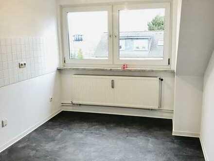 AB FEBRUAR: Geräumige 2-Zimmer Wohnung mit Wannenbad!