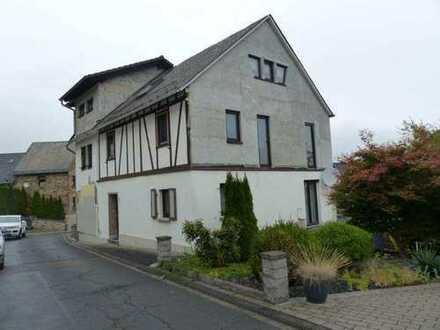 Eigentumswohnung in Eitelborn