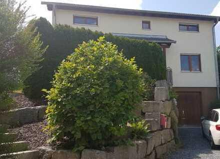 Schönes Haus mit großem Garten in Neustadt an der Waldnaab (Kreis), Neustadt an der Waldnaab