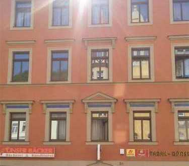 +++ Hübsche Singlewohnung direkt in der Meißner Altstadt! +++