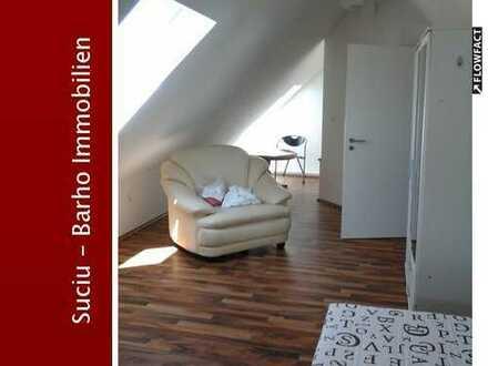 Schönes WG Zimmer in 4er WG, Heilbronn, Blumhardtstraße