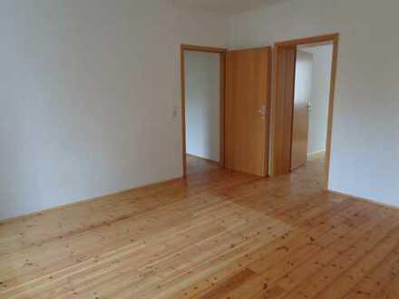 Bild_2-Raum I mit Loggia I 3 Mieten geschenkt