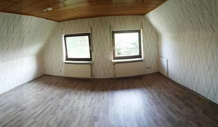 3-Zimmer-DG-Wohnung in Elsfleth
