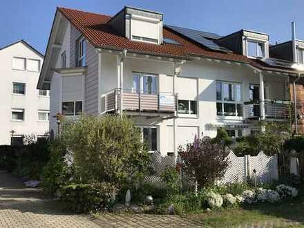 seenah, sonnig, frei ab Kauf, REH , 160 m² , 3-5 SZ, Hobbyraum, Garage + Stpl.