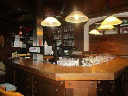 Gasthaus mit Saal, Disco und Betreiberwohnung in Ruhmannsfelden!!!