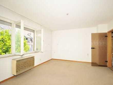 Wohnung im Herzen von Stuttgart-Wangen