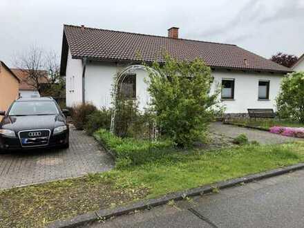 Familienfreundliches Wohnen im Mandelbachtal Erfweiler-Ehlingen