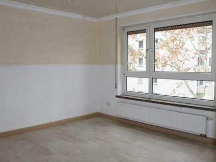 """""""Die Gelegenheit""""helle 3-ZKB Wohnung mit Balkon und liegt im Ludwigshafen Süd"""