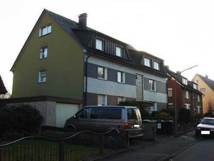 Apartment in ruhiger und zentraler Lage von Dortmund Brechten Whg. 10