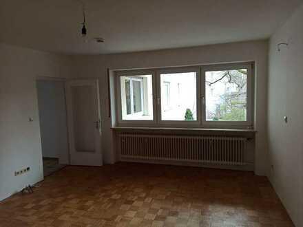 Schöne, sanierte 3-Zimmer-Wohnung zum Kauf in Eichenau + Virtueller Rundgang (Anruf bevorzugt)