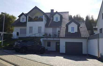 1-Zimmer-Appartement in Olpe, Eichhard