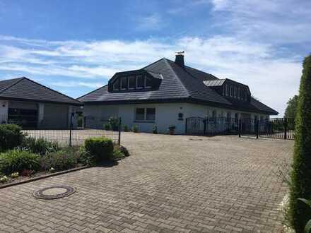 Geräumige und gepflegte 2-Zimmer-Wohnung mit EBK in Oelde-Lette