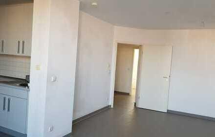 Ansprechende 3-Zimmer-Maisonette-Wohnung mit EBK und Balkon in Weidenpesch, Köln