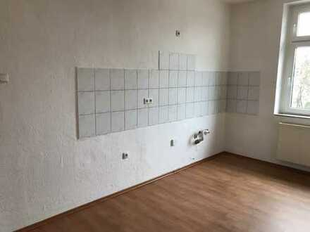 500 €, 82 m², 4 Zimmer