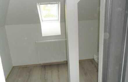 Schöne 2-Zimmer-Wohnung zur Miete in Hamm