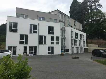 *Hochmoderne 1-2-3-Zimmer als Büroräume im Aachener Süden / Am Brüsseler Ring 55