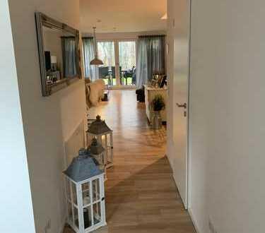 Stilvolle Maisonette-Wohnung: hier werden Wohnträume wahr!