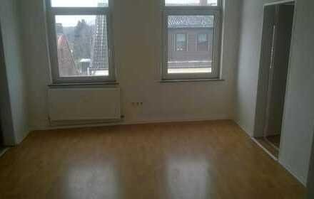 Schöne drei Zimmer Wohnung in Peine (Kreis), Peine
