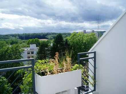 Attraktive, möblierte 2- Zimmer Wohnung in Main-Taunus-Kreis, Schwalbach am Taunus
