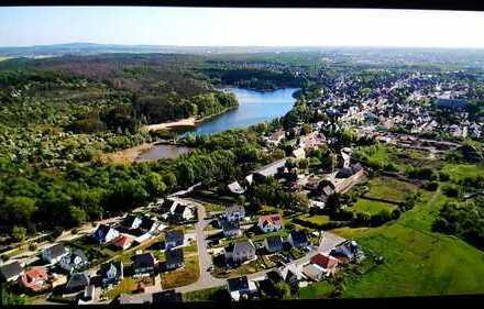 Wohnen auf dem Gut Granau am Heidesee