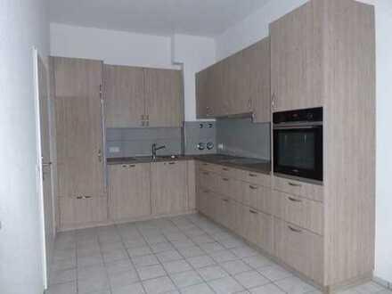 Ansprechende 3-Zimmer-Erdgeschosswohnung in Grenzach-Wyhlen