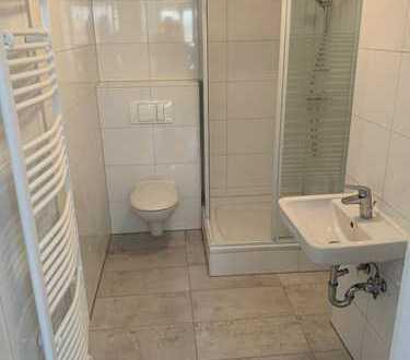 1-Raum Wohnung im Zentrum von Luckau zu vermieten