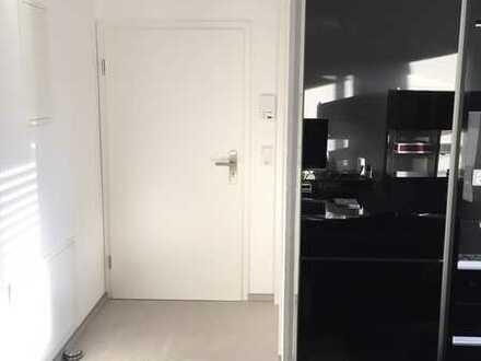 1000 €, 80 m², 3 Zimmer  Ab 01.08.20 Bezugsfrei