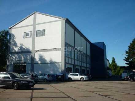 Bochum Mitte   1.486 m²   2,50 - 7,50 EUR