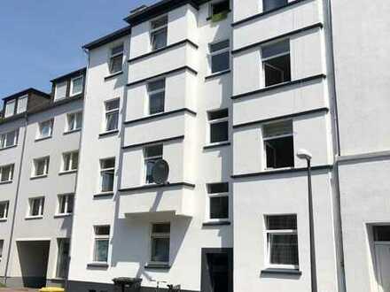 Frisch Renovierte , 2-Zimmer Wohnung in Gelsenkirchen Zentrum