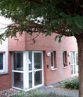Attraktives saniertes Reihenmittelhaus in begehrter Lage von Meerbusch-Büderich