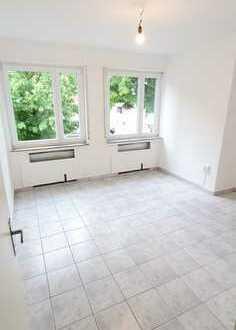3 Zimmer Wohnung nähe Pfühlpark