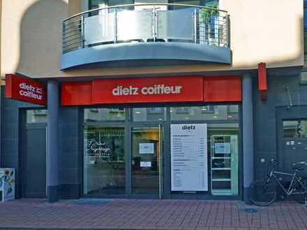 Provisionsfrei! Charmantes Ladenlokal in der Fußgängerzone von Troisdorf!