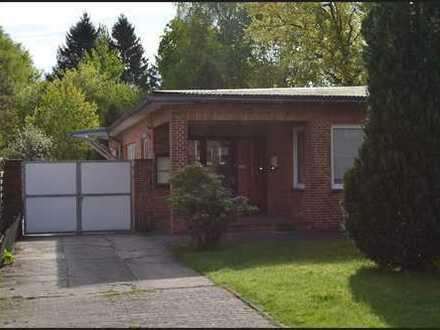 """Schönes Haus mit Gewerbeeinheit in Neumünster, Wittorf """"ohne Makler"""""""