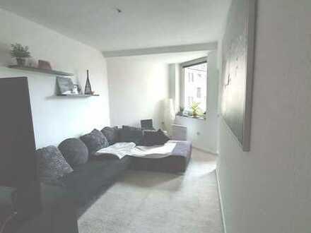 ⭐️⭐️2erWG-GEEINGNET-Gepflegte 2 Zimmerwohnung mit Balkon & Tageslicht Wannenbad⭐️⭐️
