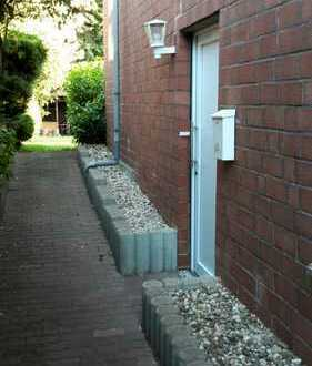 Schönes Appartment mit Terrasse und separatem Eingang!