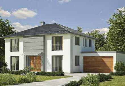 Perfekt für die Familie: Gemütliches Einfamilienhaus in einzigartiger Lage von Nittenau