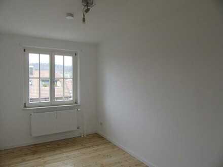 Schönes, helles WG-Zimmer in Meersburg, neu renoviert