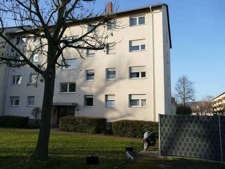 Helle 2 Zimmer Eigentumswohnung in Bad Dürkheim