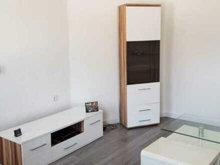 Vollständig renoviertes Appartment mit Einbauküche in Unna (Niedermassen)
